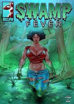[MusleFan] – Swamp Fever