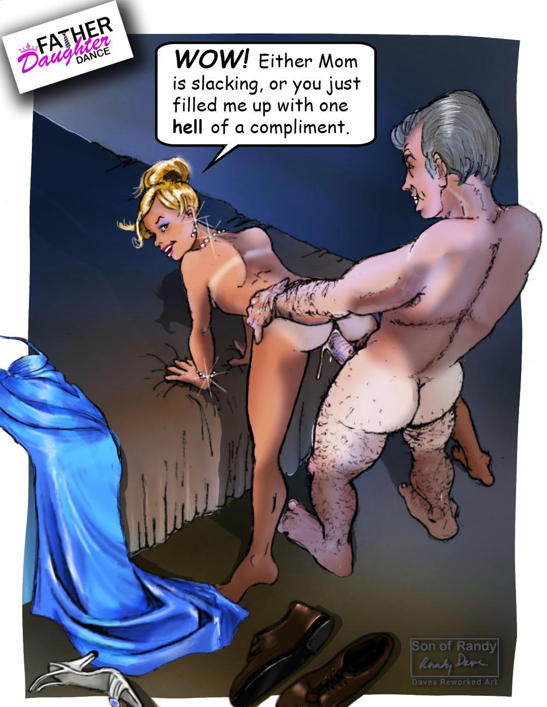 Lucy li hd porn