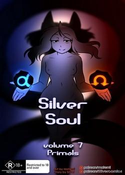 [Matemi] – Silver Soul Vol.7- Primal