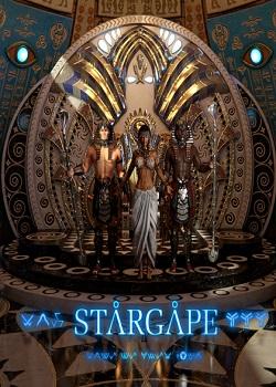Affect3d – Stargape