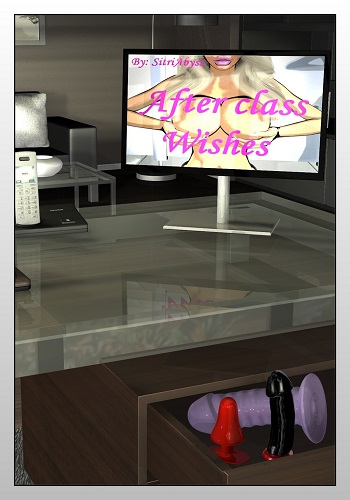 SitriAbyss – After Class Wishes