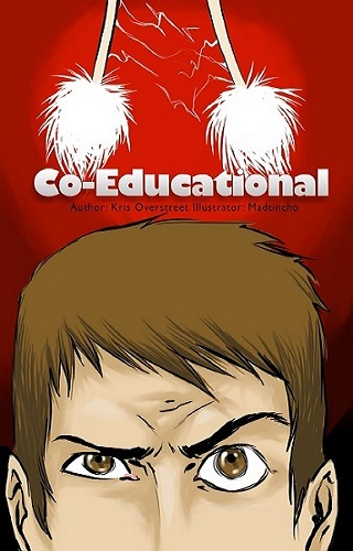 Co-Educational- BE Story Club