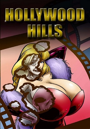 Hollywood Hills- BE Story Club