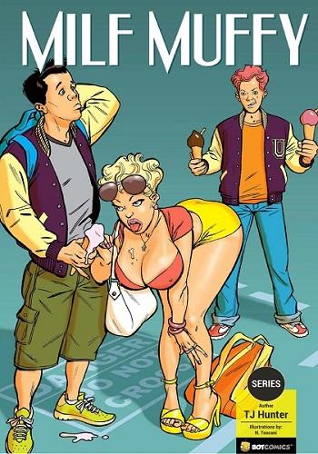 Nxt-Comics